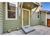 2233 128th Ave - Photo 3
