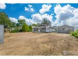 35895 Pacific Ave - Photo 26