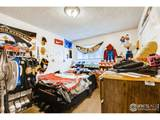 703 37th Ave - Photo 12