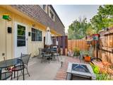 703 37th Ave - Photo 14