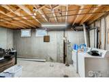 703 37th Ave - Photo 26
