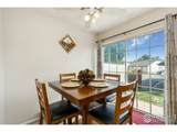 2828 Silverplume Dr - Photo 10