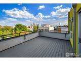 1822 33rd Ave - Photo 2
