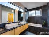 1822 33rd Ave - Photo 21