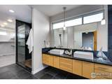 1822 33rd Ave - Photo 22