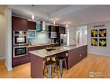 1822 33rd Ave - Photo 3