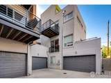 1822 33rd Ave - Photo 35