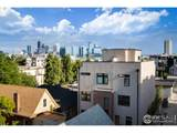 1822 33rd Ave - Photo 36
