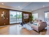 1822 33rd Ave - Photo 4