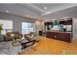 1822 33rd Ave - Photo 6