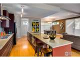 1822 33rd Ave - Photo 7