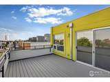 1822 33rd Ave - Photo 8