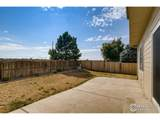 11610 Crow Hill Dr - Photo 29