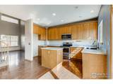 11610 Crow Hill Dr - Photo 8