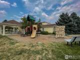 3970 Colorado Ave - Photo 24