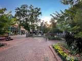 3970 Colorado Ave - Photo 28