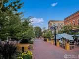 3970 Colorado Ave - Photo 30