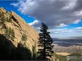 3970 Colorado Ave - Photo 34