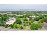 4751 Pleasant Oak Dr - Photo 31