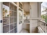 9530 Florida Ave - Photo 29