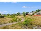 1555 Oak Creek Dr - Photo 21