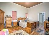 485 Lincoln Ave - Photo 10