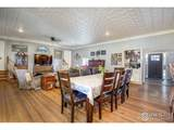 485 Lincoln Ave - Photo 19