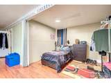 485 Lincoln Ave - Photo 20