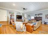 485 Lincoln Ave - Photo 36