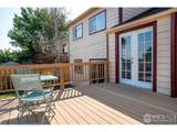 11341 104th Ave - Photo 18