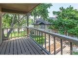 2828 Silverplume Dr - Photo 19