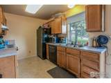 2828 Silverplume Dr - Photo 4