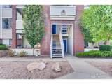 33 Boulder Cir - Photo 2