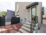 2607 24th Ave - Photo 1