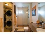 2607 24th Ave - Photo 15