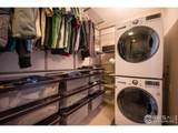 2607 24th Ave - Photo 16