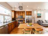 2607 24th Ave - Photo 6