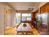 2607 24th Ave - Photo 7