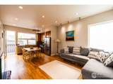 2607 24th Ave - Photo 8