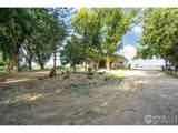 5330 County Road 32 E - Photo 12