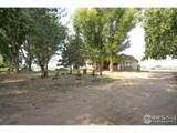5330 County Road 32 E - Photo 38