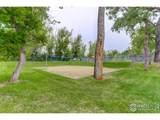2962 Shadow Creek Dr - Photo 24