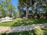 1770 25th Ave - Photo 13