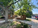 1770 25th Ave - Photo 3