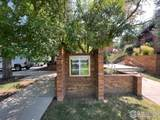 1770 25th Ave - Photo 4