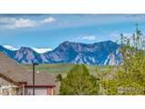 2855 Rock Creek Cir - Photo 23