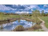 2855 Rock Creek Cir - Photo 28