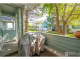 9586 Brentwood Way - Photo 22