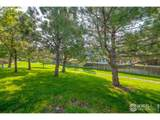 9586 Brentwood Way - Photo 23