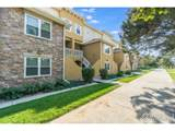 506 Lucca Dr - Photo 20